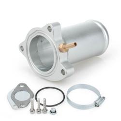 EGR valve delete kit 1.4 a 1.9 TDI 75k, 90k, 100k, 110k (51mm)