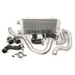 Darkside Front Mount Intercooler Kit (FMIC) for VW Passat / Audi A4 1.9 TDi VE90 / 110 & PD100 / PD115