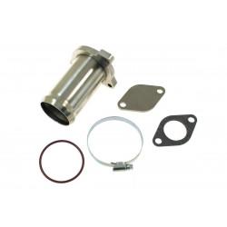 EGR valve delete kit TDI ASV AVB AFN