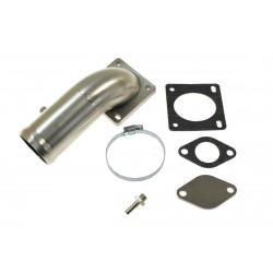 EGR valve delete kit VW T4
