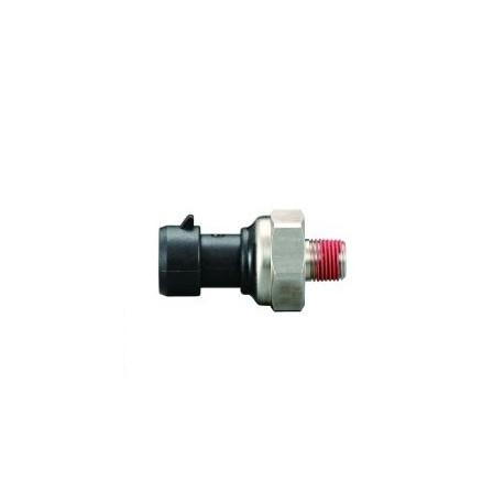 Replacement sensors Oil and fuel pressure sensor DEPO racing for PK, Dual view, Digital Combo, WA series | races-shop.com