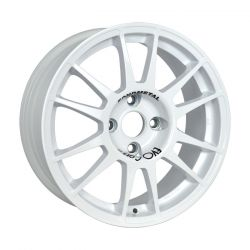 Competition Wheel - SANREMOCorse 16""