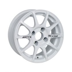 Competition Wheel - EVOCorse SPORT 14