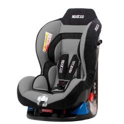 Child seat Sparco Corsa F500k (0-18 kg)