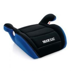 Child seat Sparco corsa F100K 1 (15-36 kg)