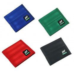 Wallet Takata JDM style