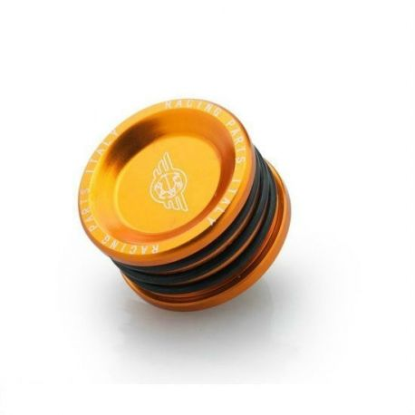 design accessories Cam Plug Seal Epman Honda EPMAN | races-shop.com