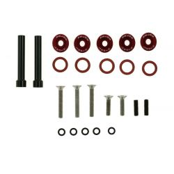 JDM Valve Cover Washers D-Series