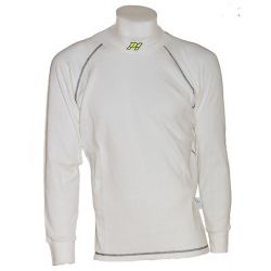 """P1 undershirt with FIA approval, """"comfort fit"""""""