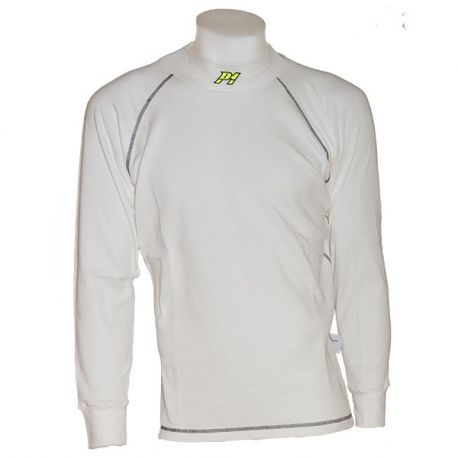 "Underwear P1 undershirt with FIA approval, ""comfort fit""   races-shop.com"