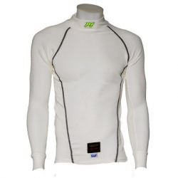 """P1 undershirt with FIA approval, """"slim fit"""""""