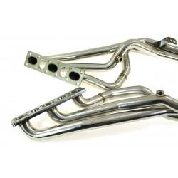 Stainless steel exhaust manifold Subaru Impreza 2001-07 1.6, 1.8, 2.0