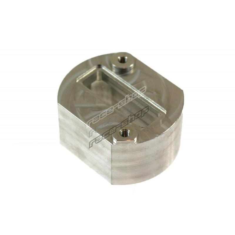 Mass Air Flow Sensor Cost >> Adapter Mass Air Flow Sensor VAG | 31,50 € | races-shop.com