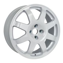 Competition Wheel - EVO Corse SB995 7Jx17""
