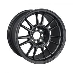 Competition Wheel - EVO Corse X3MA 15""