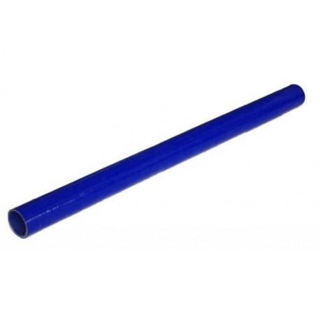 "Straight hoses Silicone hose RACES straight - 30mm (1,18""), price per 10cm | races-shop.com"
