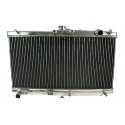 ALU radiator for Mazda MX-5 99-05