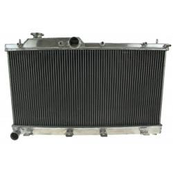 ALU radiator for Subaru Impreza GR, GH 2008-16