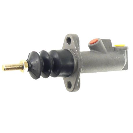 Brake cylinders, brake bias valves Aluminium brake cylinder RACES | races-shop.com