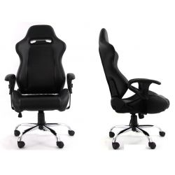 Office chair RACING JBR03