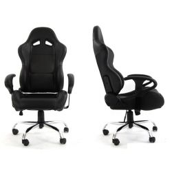 Office chair RACING JBR06