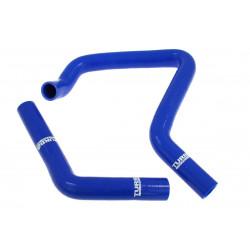 Silicone water hose - Honda Civic 96-00 B16A/B EK4/9 DC2