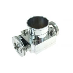 Universal throttle 70mm