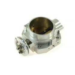 Throttle for Nissan SR20DET 70mm