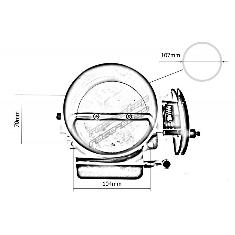 Ls6 Engine Diagram