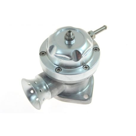 Universal Blow off valves RS style Blow off adjustable | races-shop.com