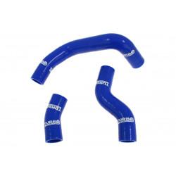 Silicone water hose - Subaru BRZ