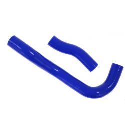 Silicone water hose - Lexus IS300 00-05