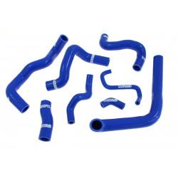 Silicone water hose - Mini Cooper R56