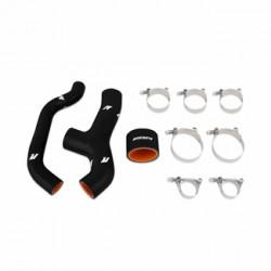 Racing silicone Mishimoto hoses - 06-07 Subaru WRX (induction)