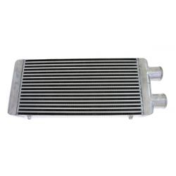 Intercooler FMIC universal 600 x 300 x 76mm asymmetric