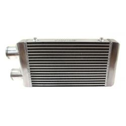 Intercooler FMIC universal 500 x 300 x 76mm asymmetric