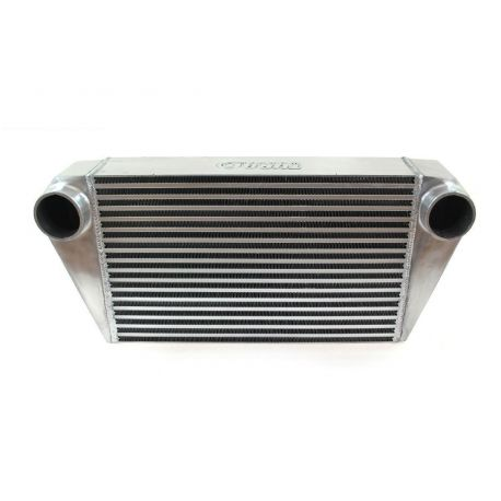 Backward intercoolers Intercooler FMIC univerzál 500 x 300 x 102mm zadný | races-shop.com