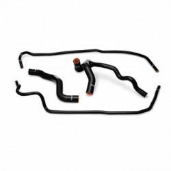Racing Silicone Hoses MISHIMOTO - 10-13 Mazda 3 MPS (radiator)