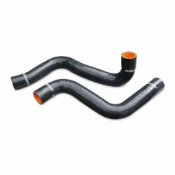 Racing Silicone Hoses MISHIMOTO - 04-11 Mazda RX8 (radiator)