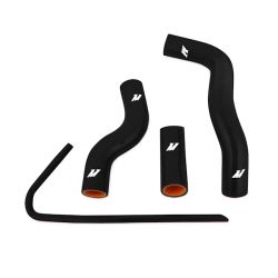 Racing Silicone Hoses MISHIMOTO - 2012+ Toyota GT86 (radiator)