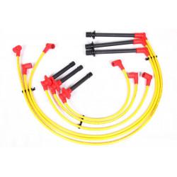Spark plug wires MAZDA 626/ MX6/ MX3 V6