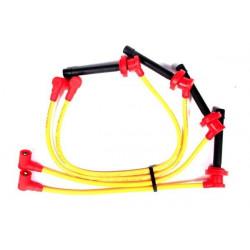 Spark plug wires HONDA CIVIC 88-95 D series