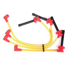 Spark plug wires HONDA CIVIC B16/ B18