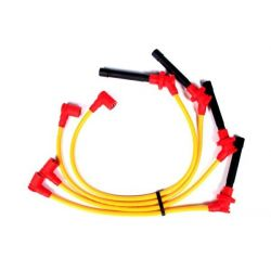 Spark plug wires HONDA CIVIC VTEC 95-01