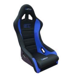 FIA sport seat MIRCO GT 3D Limitited edition