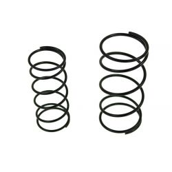 Wastegate replacement spring 37-47mm, 0,5-1BAR