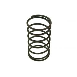 Wastegate replacement spring 59mm, 1,6BAR
