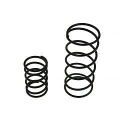 Wastegate replacement spring 38-49mm, 0,5-1BAR