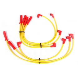 Spark plug wires VW VR6