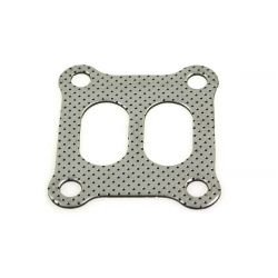 Exhaust gasket for Toyota Celica MR2 3S-GTE/ CT26/ CT20